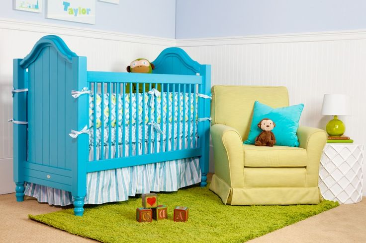 Whether you're looking for fancy or frilly, clean-lined or traditional, we LOVE @Newport Cottages nursery furniture! #PNapprovedBoys Nurseries, Baby Ideas, Baby Boys, Boys Room, Nurseries Ideas, Baby Cribs, Newport Cottages, Baby Stuff, Baby Nurseries