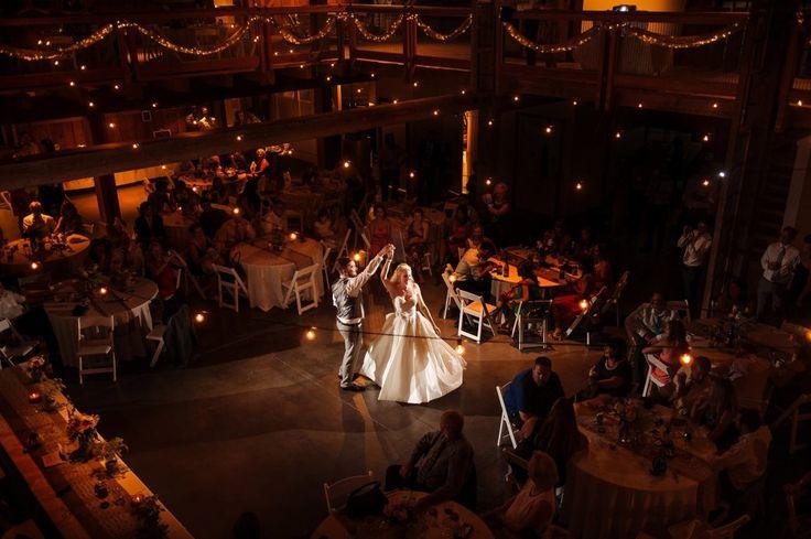 Vancouver wedding photography portfolio