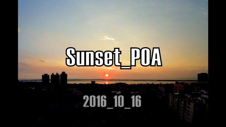 SUNSET_POA_2016_10_16