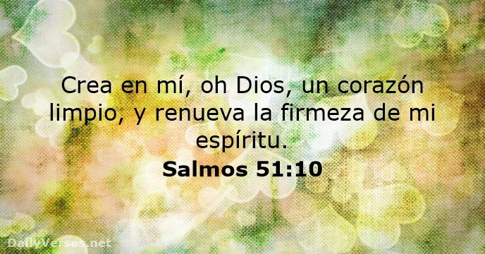 17 Best Cruise Quotes On Pinterest: Salmo 51, Salmos Y Jehova Dios