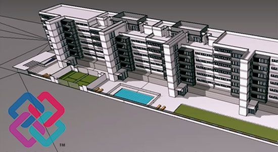Revit 2015 New Features vs Archicad 17: http://www.bimoutsourcing.com/revit-2015-new-features-vs-archicad-17.html