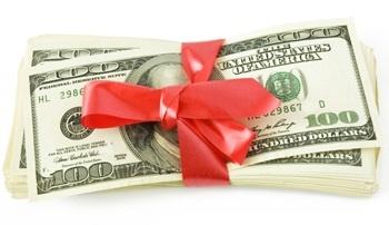 best casino bonuses online 24 stunden spielothek