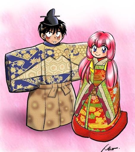 雛もも Hina-momo