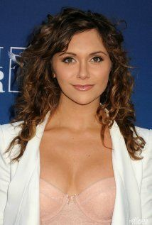 Alyson Stoner (11-8-1993). Alyson was born in Toledo, Ohio as Alyson Rae Stoner. She is an actress, singer and dancer, known for Cheaper by the Dozen, Phineas and Ferb, Step Up 3D and Step Up.