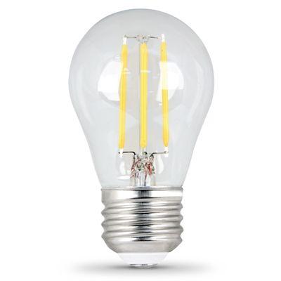 1000 Images About Light Bulbs Gt Led Light Bulbs On