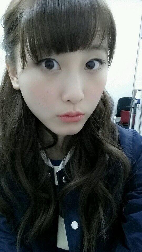 Rena Matsui #SKE48