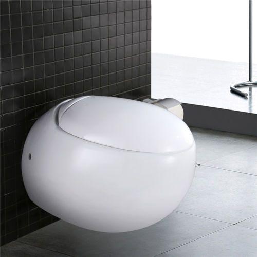 Homelody-WC-Wand-Toilette-Wand-WC-Tiefspueler-Wandhaengend-Absenkautomatik-WC-Sitz