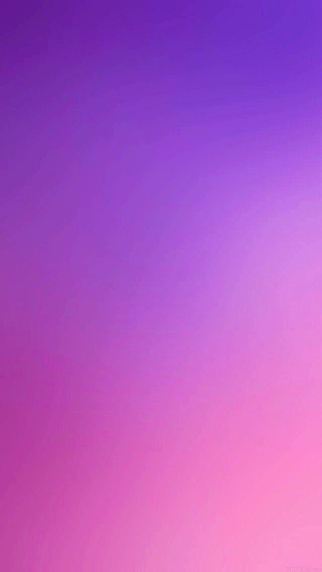 Purple Ombre Background Tumblr: Pink, Purple, Gradient, Ombre, Wallpaper, Background