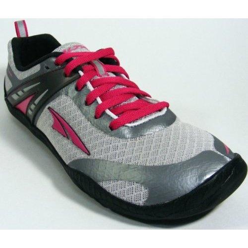 Altra Torin   Zero Drop Tennis Shoes