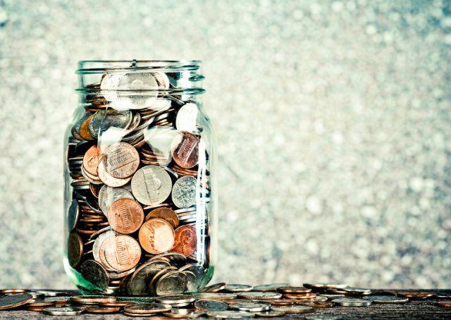 10 dicas para controlar as finanças pessoais - Notícias - Dinheiro - Administradores.com
