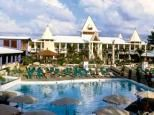 Riu Palace Tropicale http://tropicaltravel.net/vacation_packages/d/caribbean/jamaica/vacation/7766/