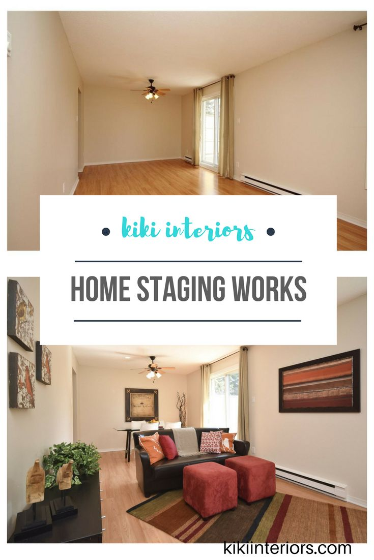 Best home staging tips images on pinterest decorating