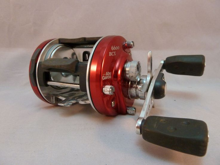 1000 images about musky lures gear on pinterest for d for Musky fishing reels