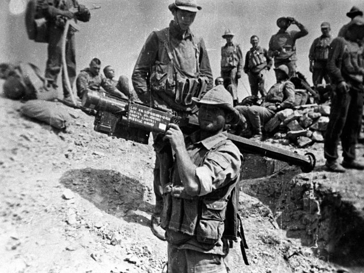 Soviet Afghanistan war - Page 7 13b478ea4fd082c03c2ba46fee20f6e3