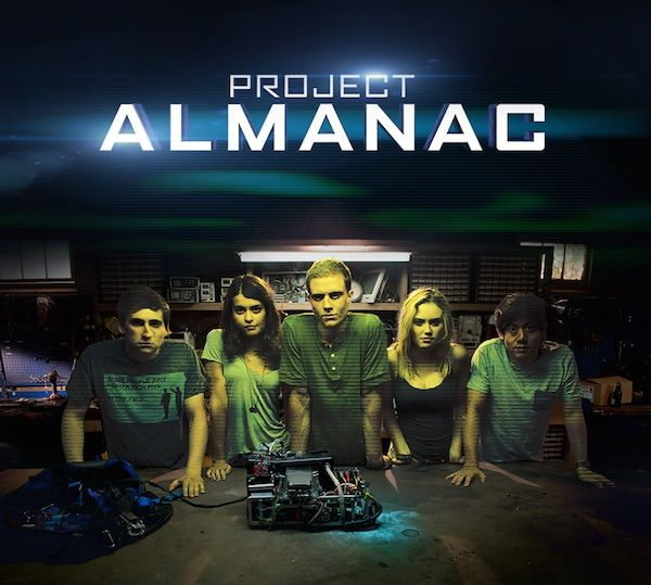 Looking for a fun thriller to see in theaters? Check out Project Almanac #ProjectAlmanac #CastPhotos #Premiere  Read more at: http://www.redcarpetreporttv.com/2015/01/30/looking-for-a-fun-thriller-to-see-in-theaters-check-out-project-almanac-projectalmanac-castphotos-premiere/