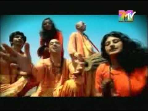 Govind Bolo Hari Gopal Bolo(remix)