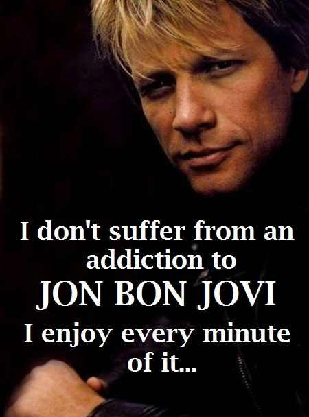 See More:Our Top 6 Bon Jovi Memes – for REAL Bon Jovi Fans Only…->