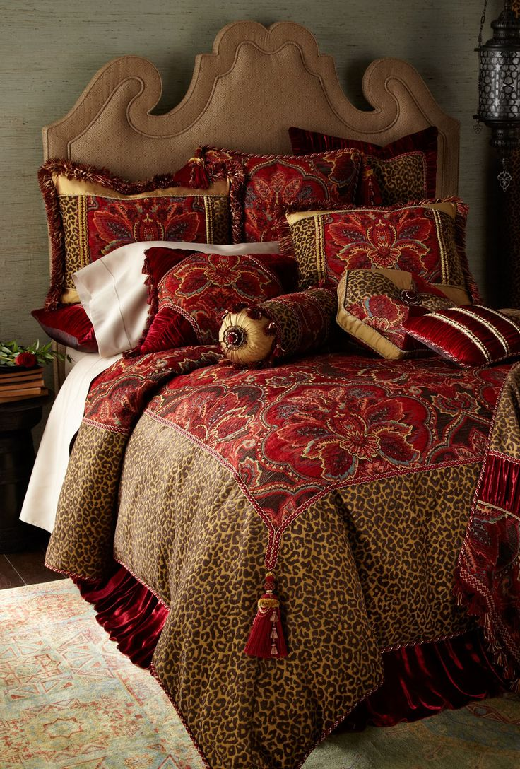 Bed And Bath Bedding Sets