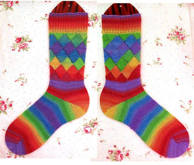 26 best circular sock knitting machine images on Pinterest Sock knitting, K...
