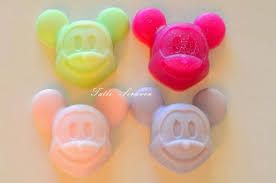minnie mouse soap - Αναζήτηση Google