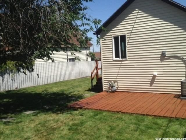 Best 468 E Vine St Tooele Ut 84074 — Remodeled Inside And Out 400 x 300