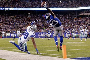 Facebook Scores NFL Video Clips With Ads From Verizon - CMO Today - WSJ