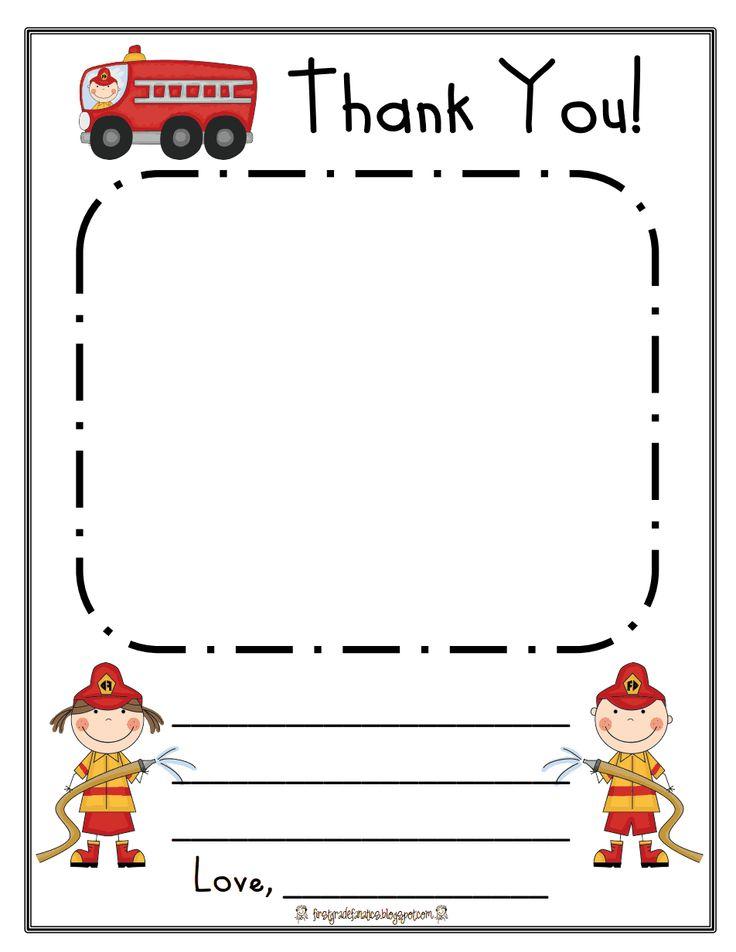 fireman thank you.pdf