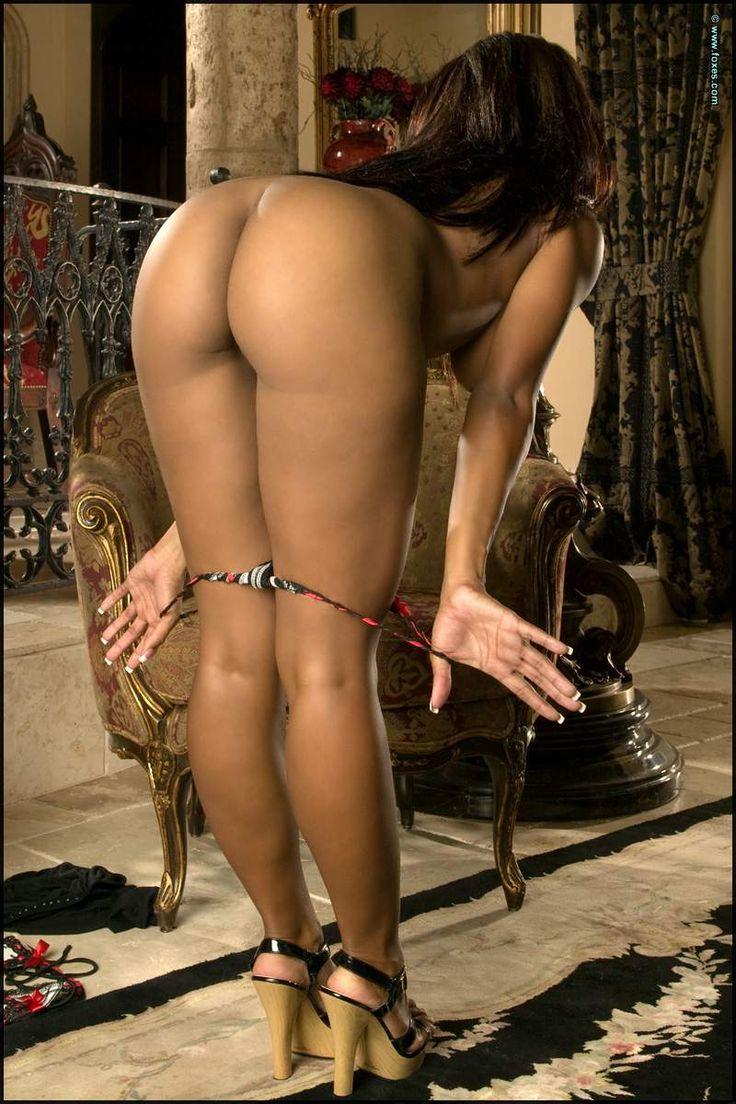 Latina amateur nude galleries