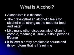Alcoholism Addiction Sobriety  Recovery