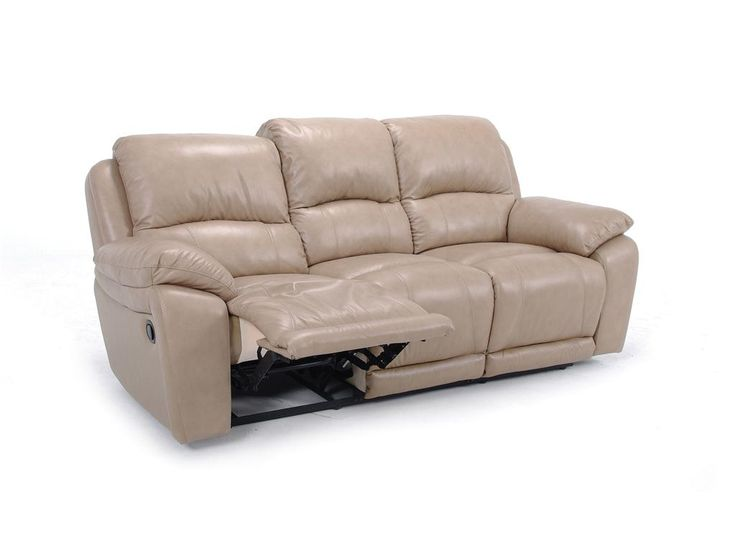 633 best images about Furniture on Pinterest | Reclining sofa ...