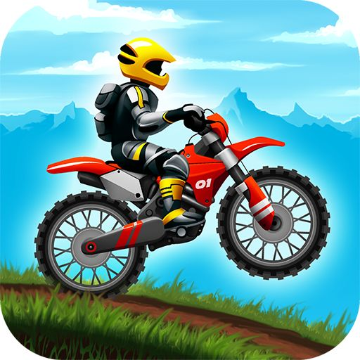 The 25 Best Bikes Games Ideas On Pinterest Garbage Recycling