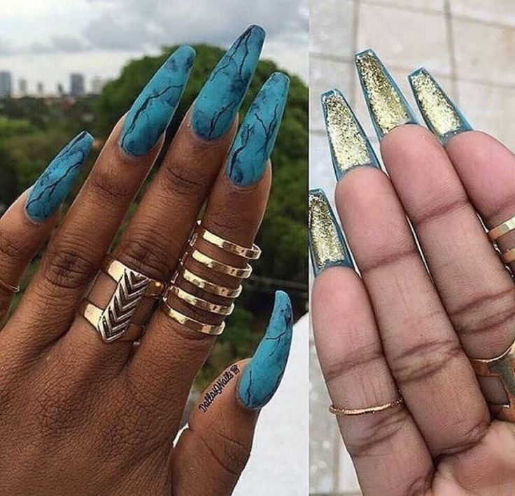 1083 Best Nail Art & All Things Nails Images On Pinterest