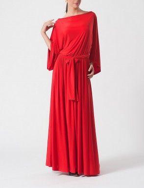 kırmızı büyük beden elbise  http://www.dolabimiseviyorum.com/sevgililer-gunu/MDIC78898-kirmizi-elbise