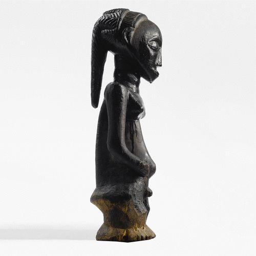 african & oceanic art | sotheby's n08444lot3jxf6en