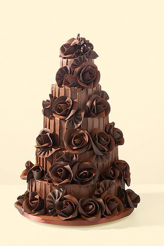 the most beautiful wedding cakes | Robineau Patisserie - Wedding cake designers, confectioners ...