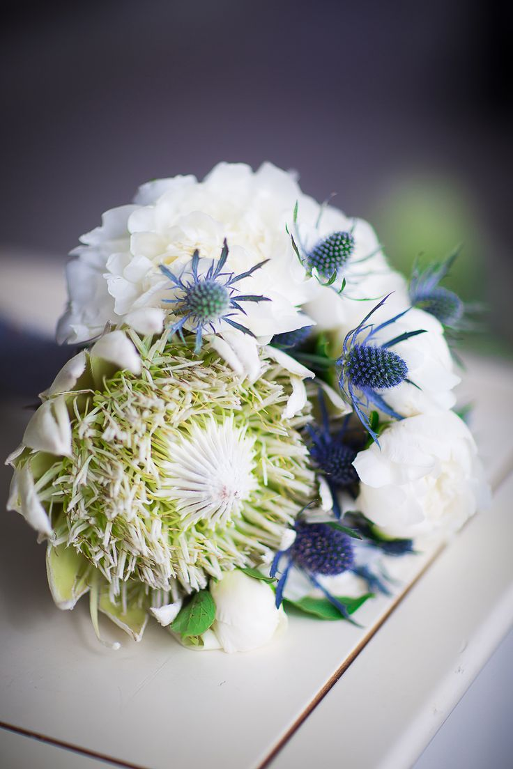 17 best serenity blue wedding decor real wedding photographer helen shvaiko location robinson club minsk belarus decor victoria german blue junglespirit Gallery