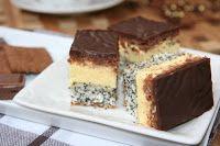 Receptek, és hasznos cikkek oldala: Krémes sütemények