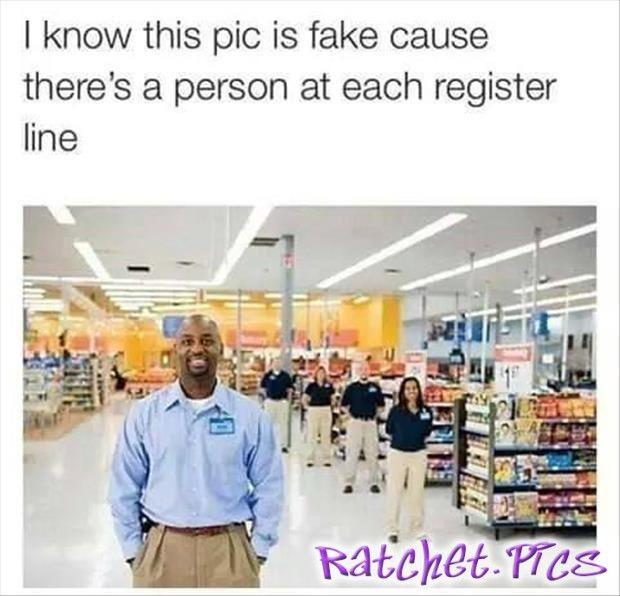 Fake walmart picture - funny ghetto pictures, funny pictures, ratchet pictures