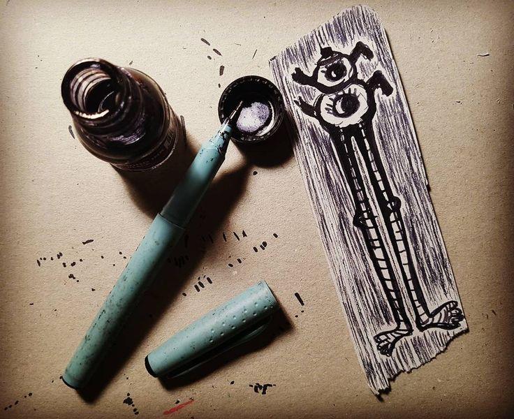 Scribble drawing instagram : Best sketch scribble images color boards