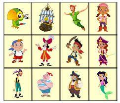 Resultado de imagen para dibujos piratas para colorear e imprimir