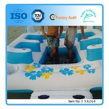 island - search result, Dongguan Super Inflatables Co., Ltd.