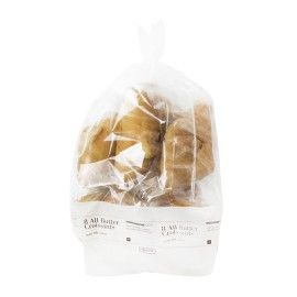 All Butter Croissants 8Pk | Woolworths.co.za