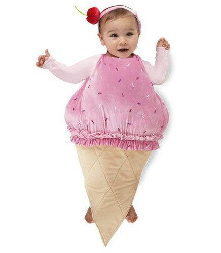 62 best Halloween costumes images on Pinterest | Halloween ...