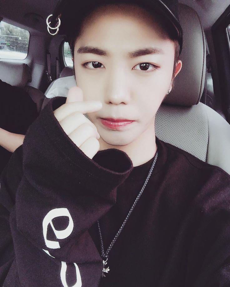 #Yoonhoo #BEATWIN