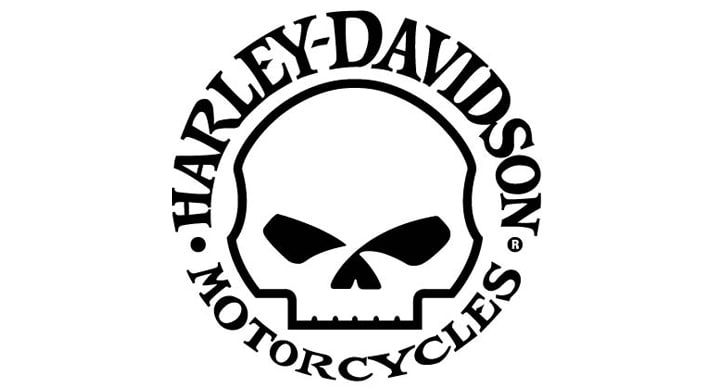 Events at the Harley-Davidson Museum® | Harley-Davidson USA