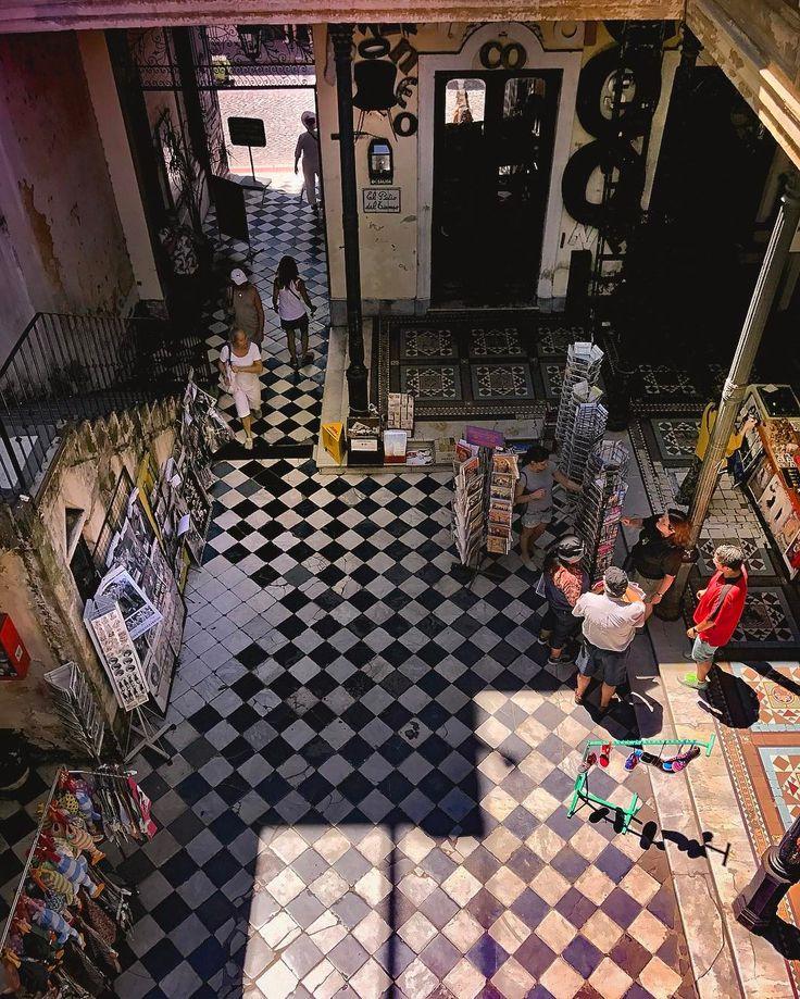 #patio #mercado #Argentina #bsas #patio #mercado #Argentina #bsas