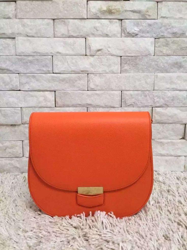 céline Bag, ID : 29965(FORSALE:a@yybags.com), celine sa, celine shop purses, celine stylish backpacks, celine authentic designer handbags, celine leather womens wallet, celine pack packs, celine purse online, celine black briefcase, celine handbag sale, celine designer handbags, celine branded bags for womens, fashion celine #célineBag #céline #celine #straw #handbags