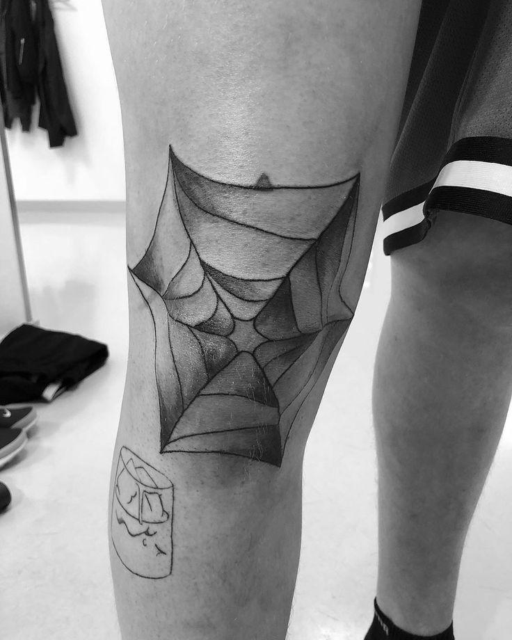 Pin auf TattooNews
