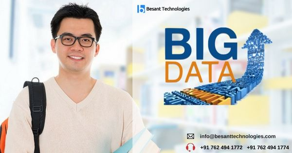Big data is a term applied to technologies that facilitate handling substantially large datasets. These datasets are so large that they can't be processed using conventional or traditional data processing tools.