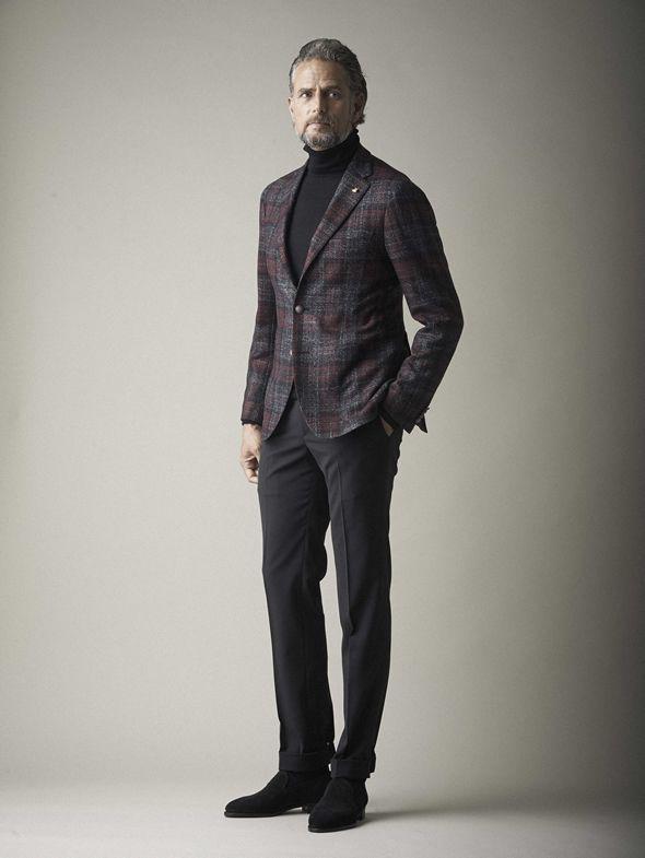 Dress Style Vol.012   DRESS   STYLING   B.R.ONLINE